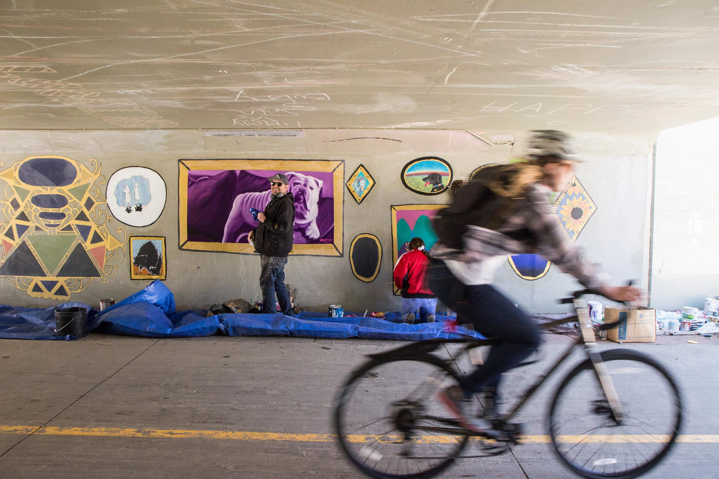 Arts Martin Acres murals 4.11.18-31.jpg