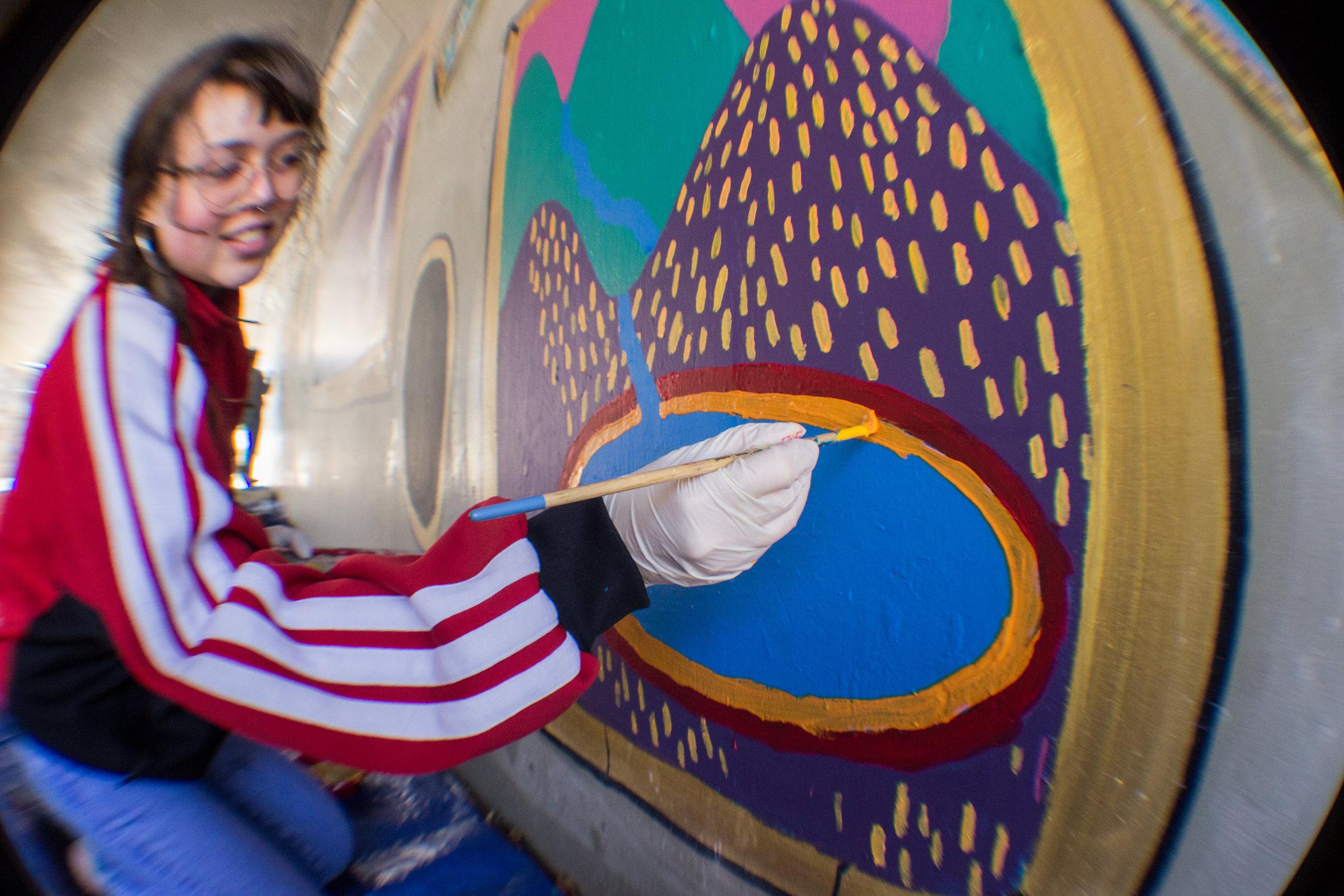 Arts Martin Acres murals 4.11.18-34.jpg