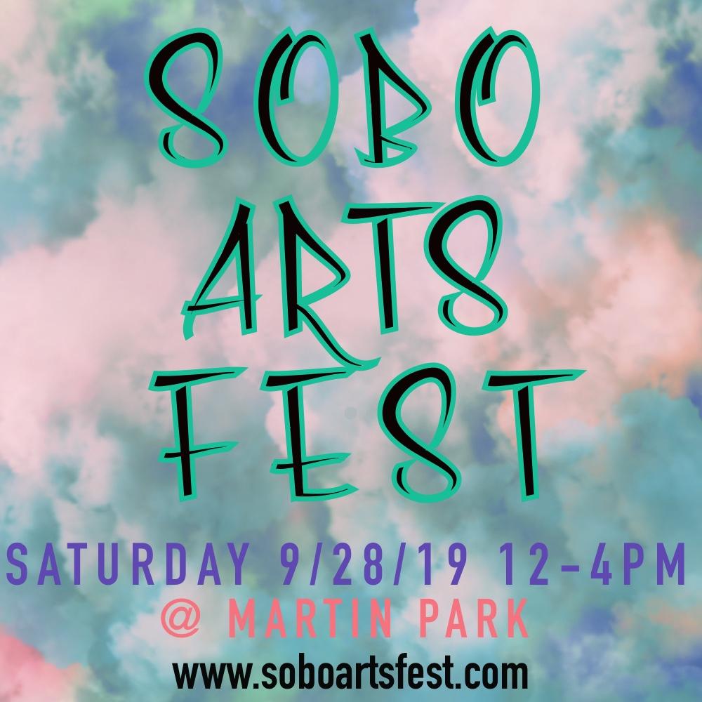 SoBo Arts Fest CloudsV4.jpg