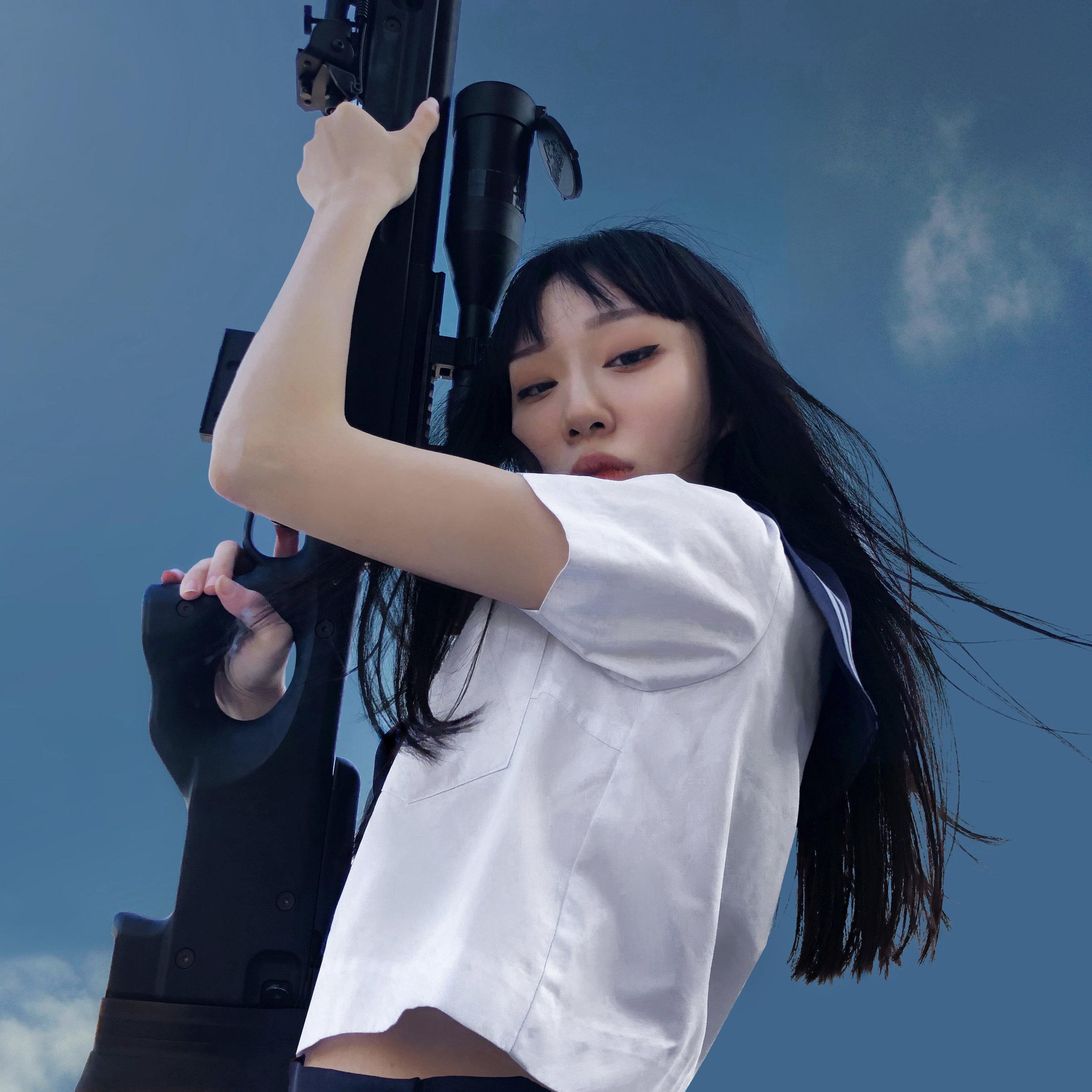 機關槍3.jpg