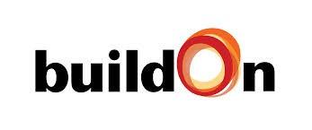 buildon.jpg