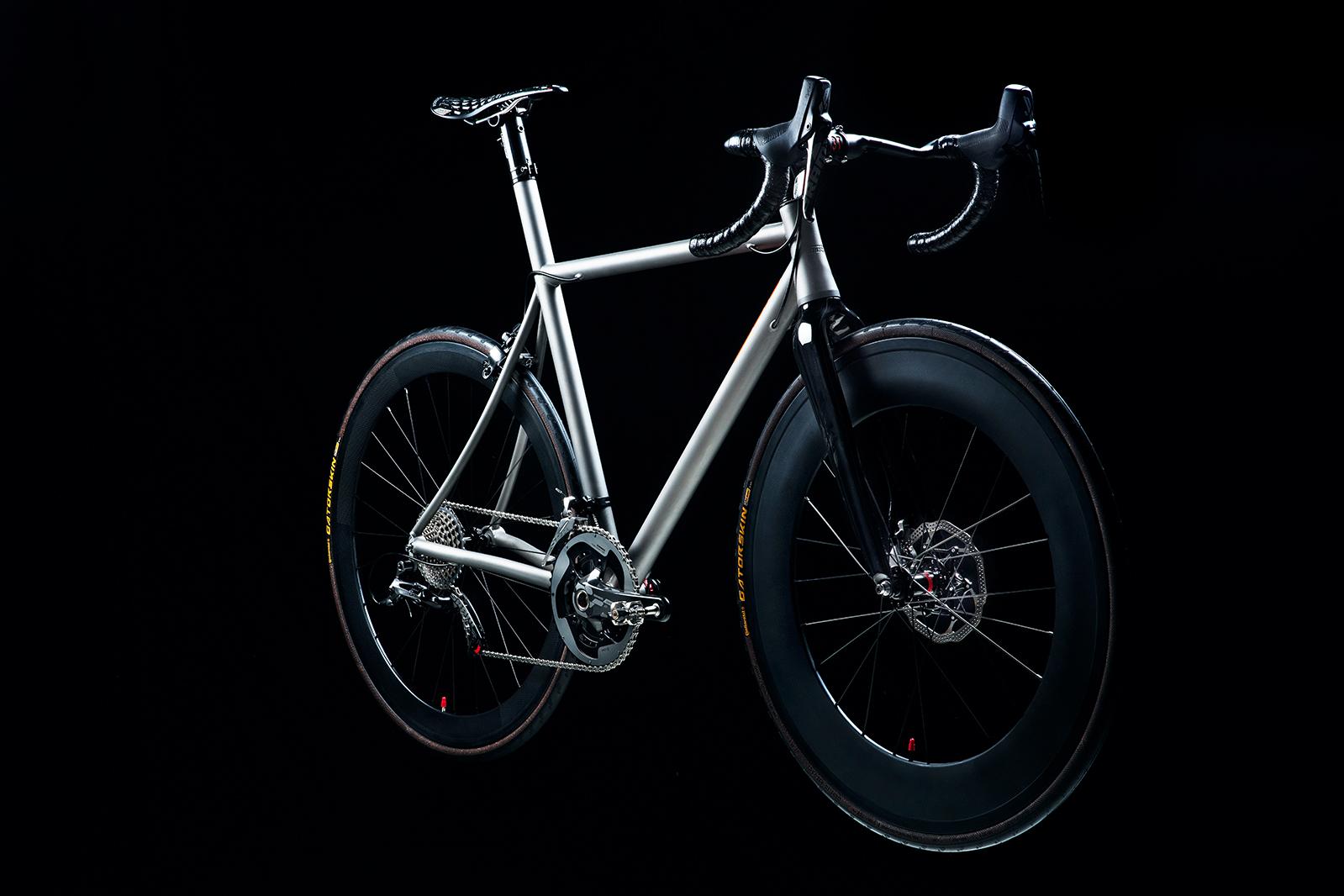 custom_bike_45.jpg