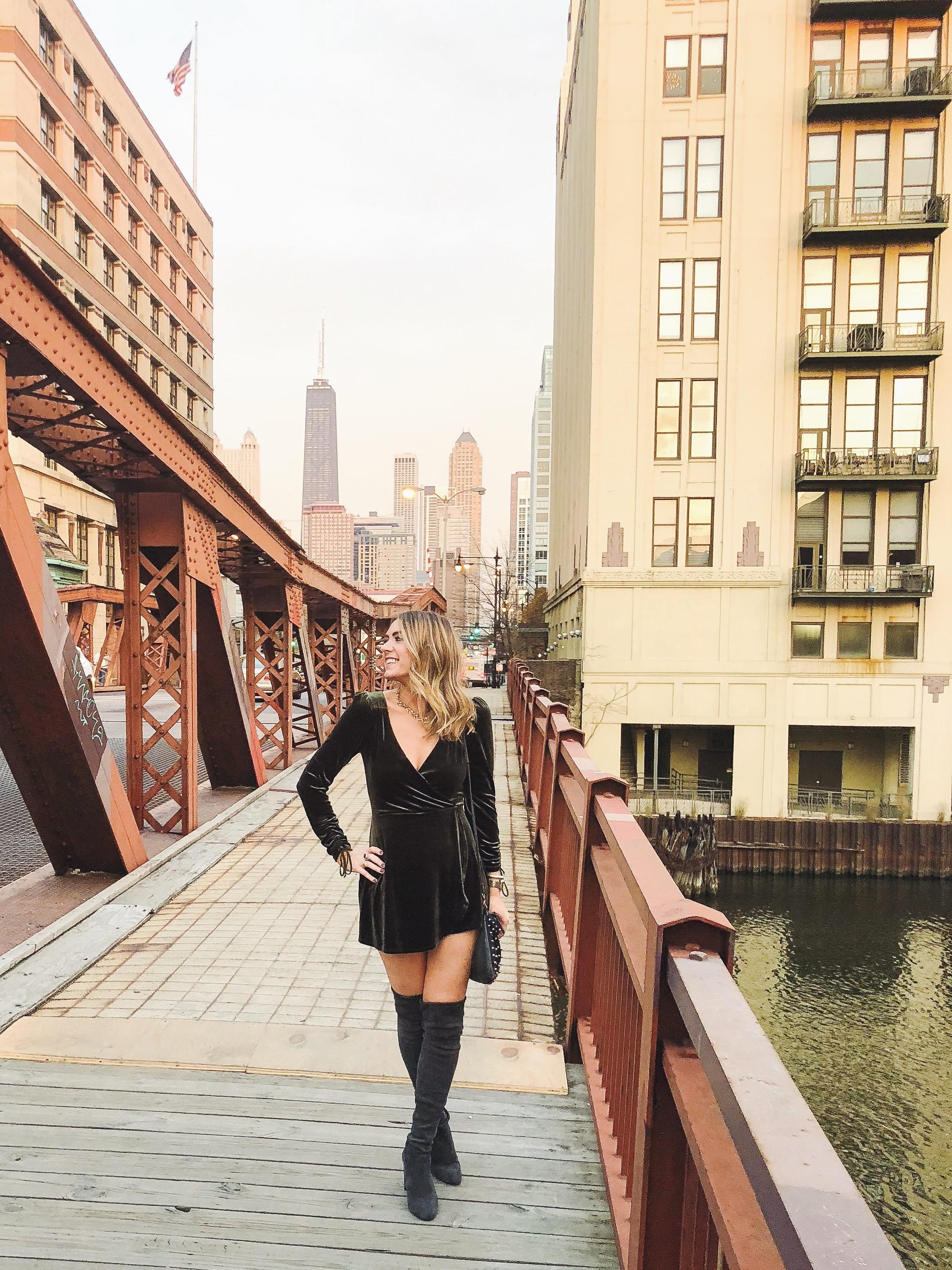 urban outfitters  velvet romper