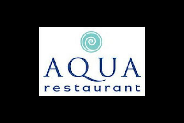 aqua restaurant obx