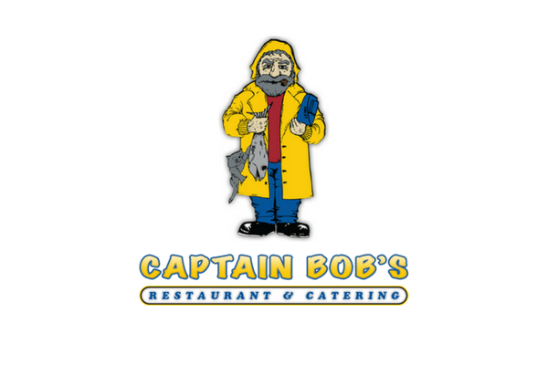 captain bobs restaurant