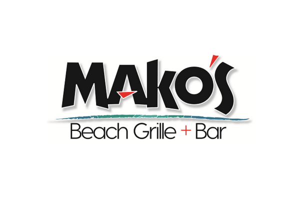 makos beach grille and bar obx