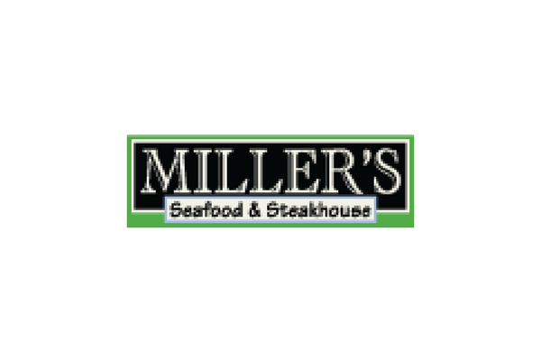 miller's seafood and steakhouse obx