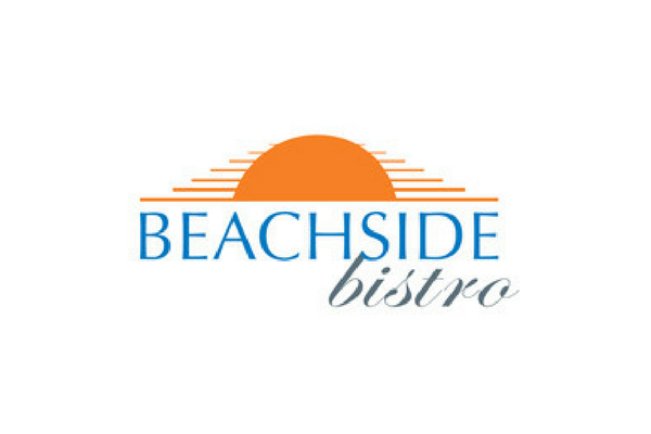 beachside bistro at sea ranch resort obx