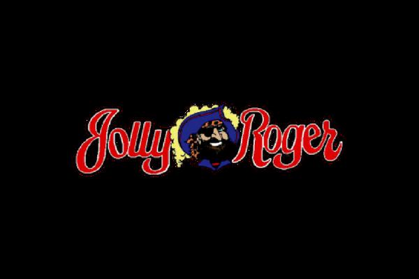jolly roger obx
