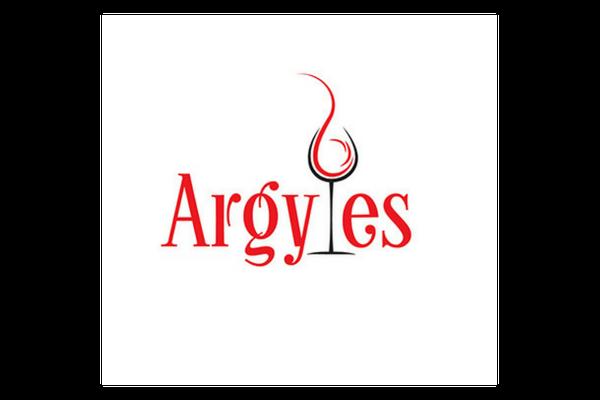 argyles restaurant obx