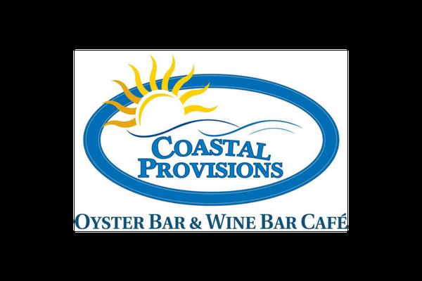 coastal provisions restaurant obx