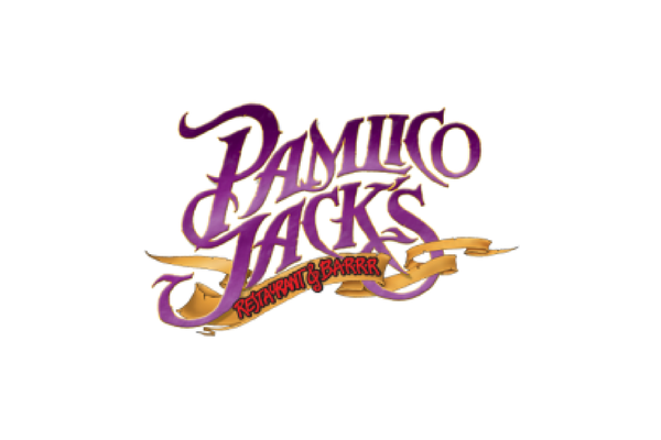 pamlico jacks restaurant obx