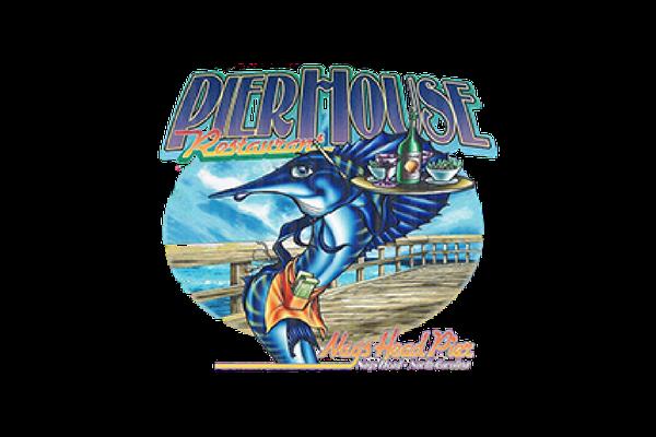 pier house restaurant obx