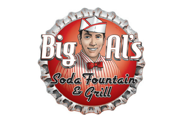 big al's soda foundation and grill obx