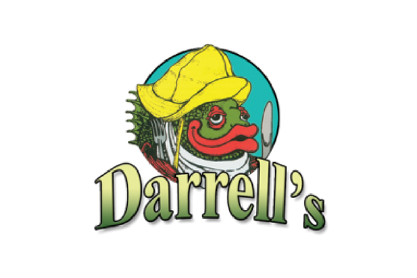 darrell's restaurant obx