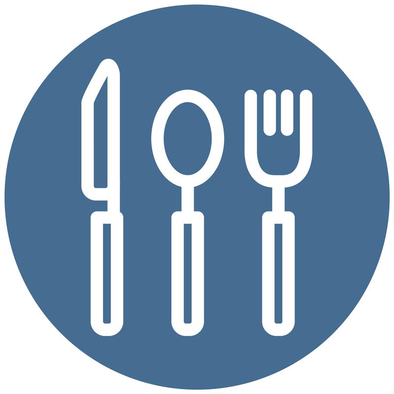 seafood restaurants outer banks north carolina