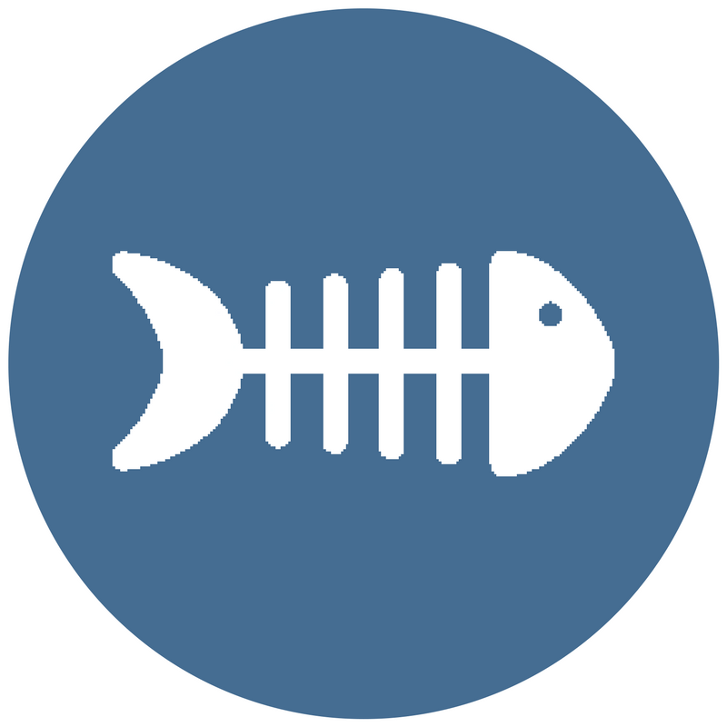 commercial fishing industry supporters