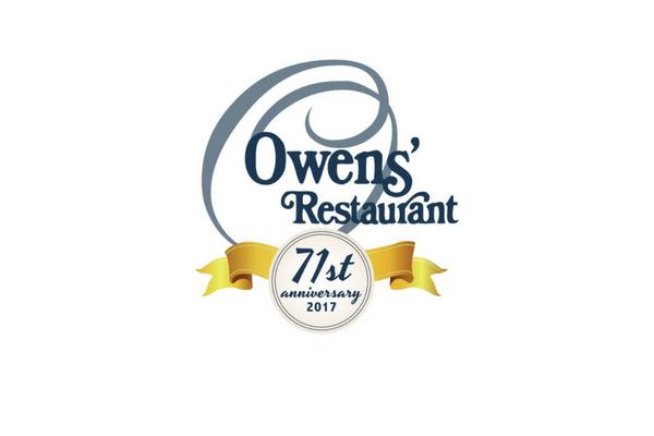 owens restaruant obx
