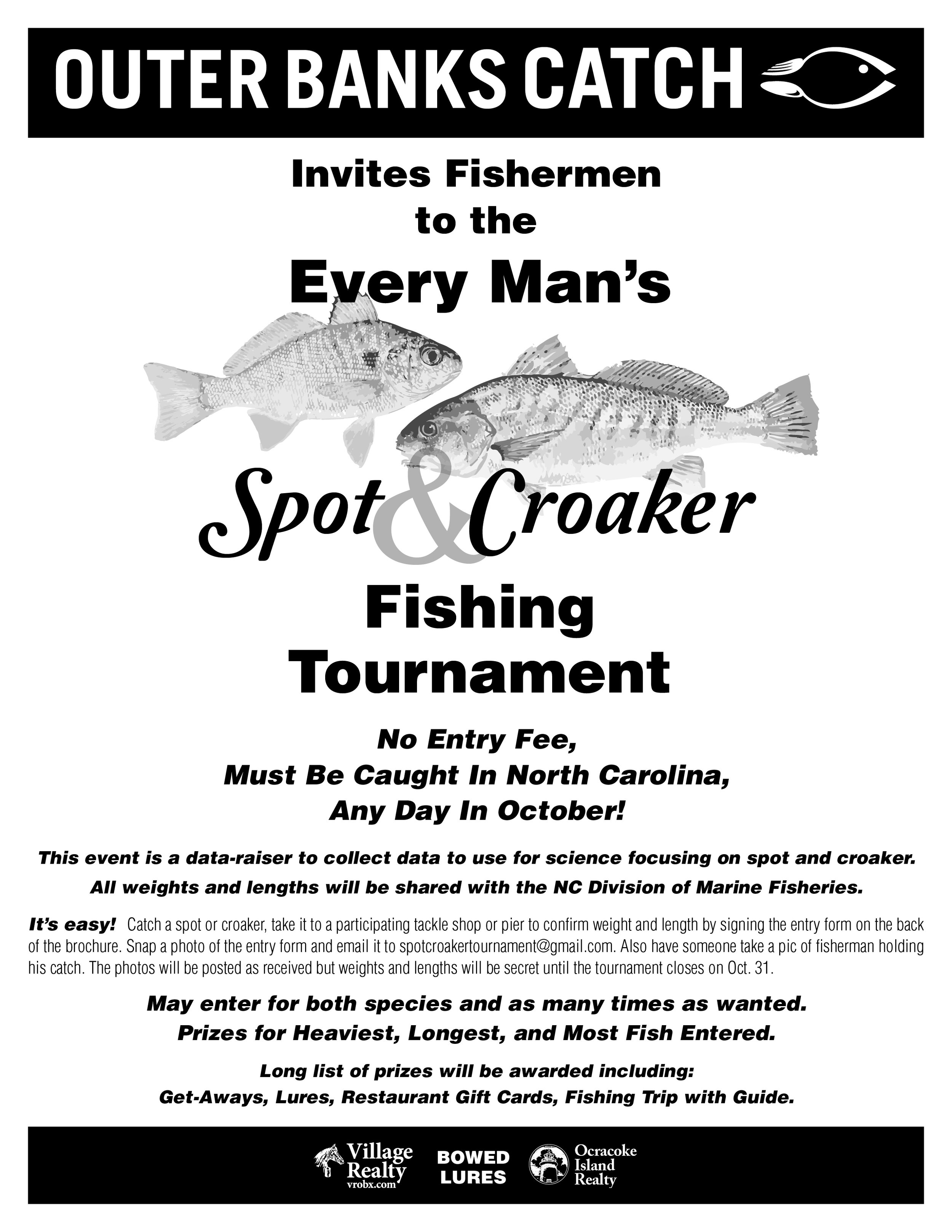 outer banks catch every man's spot and croacker fishing tournament.jpg