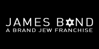 james bond a brand jew franchise.png