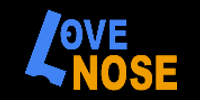 Love Nose.png