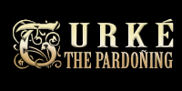 turke the pardoning.png