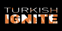 Turkish Ignite.png