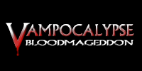 vampocalypse bloodmageddon.png