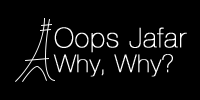 oops jafar why why.png