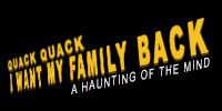 QUACK QUACK I WANT MY FAMILY BACK.png