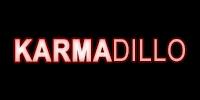 karmadillo.png
