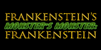 frankensteins monsters monster frankenstein.png
