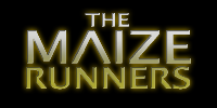 the maize runners.png
