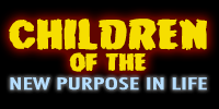 children of the new purpose in life.png