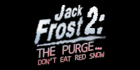 jack frost 2.png