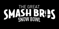 the great smash bros snow bowl.png