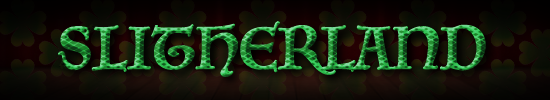 St Paddys Day 2019 - Slitherland.png