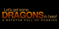lets get some dragons in here title.png