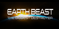 earth-beast.png