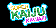 super-kaiju-kawaii.png