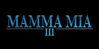 mamma-mia-iii.png