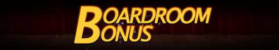 BB Banner.png