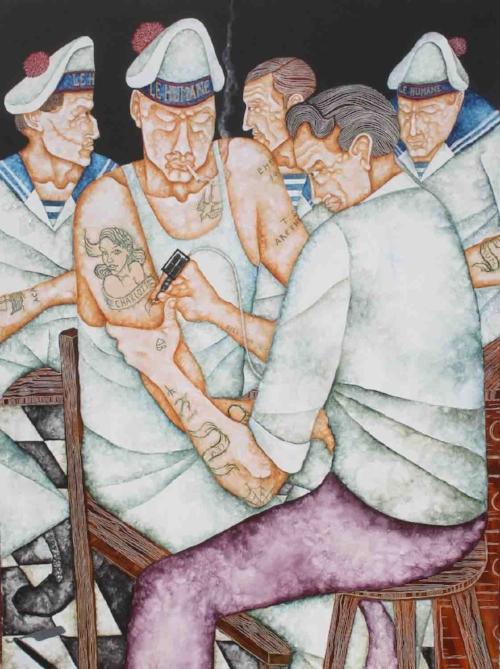 Sailors in tattoo parlour.jpg