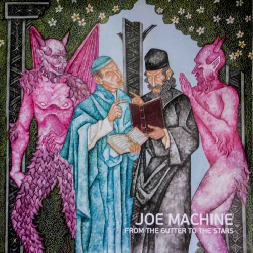 Joe Machine - from the gutter the  the stars book 100K-500K.jpg