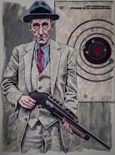 William S. Burroughs (with    target).jpg