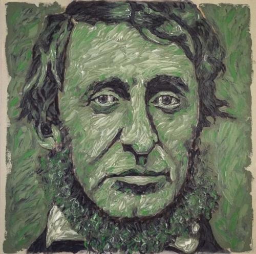 HS- Henry David Thoreau.jpg