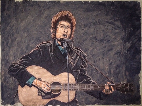 Bob Dylan, 1965.jpg