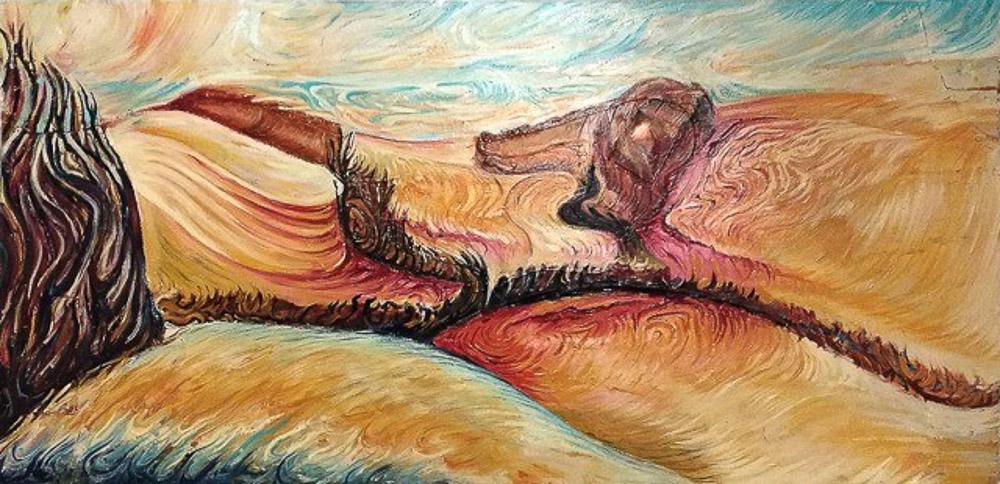 Remy Paintings 200k-32.jpg