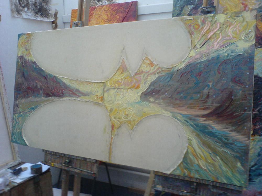 Remy Paintings 200k-19.jpg