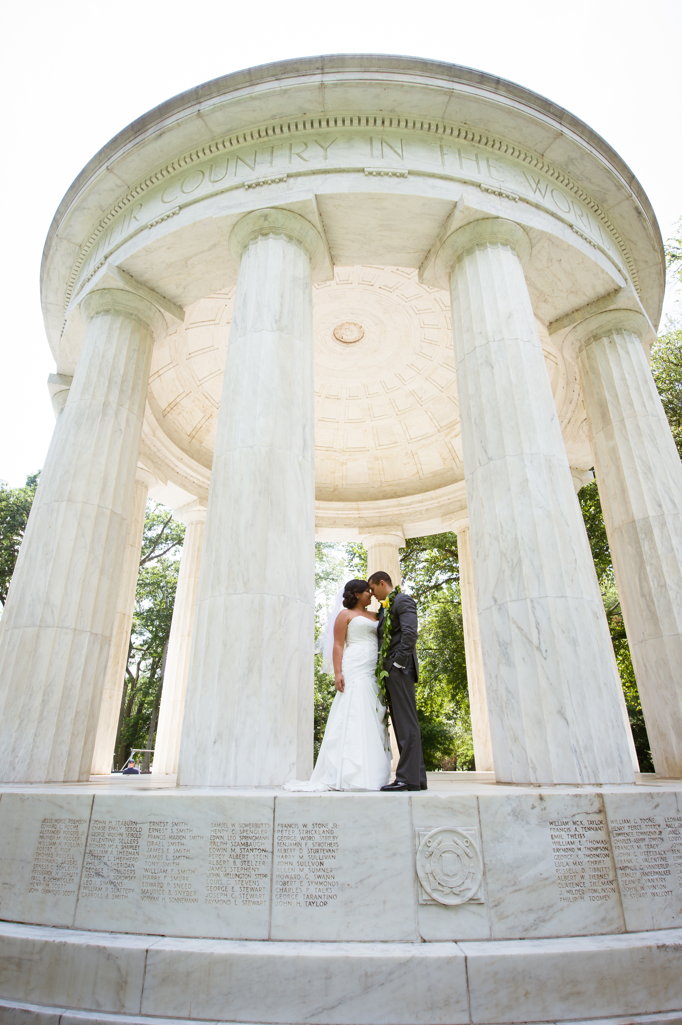 Lock and Co. Traci JD Medlock Washington DC Wedding Portrait Music Photography Videography Lifestyle Photographers Virginia Engagement Session noherosario-3.jpg